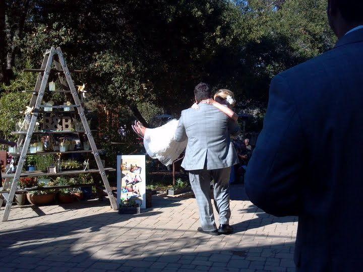 Tmx 1343435008097 BoandBonnie872112 Santa Maria wedding planner