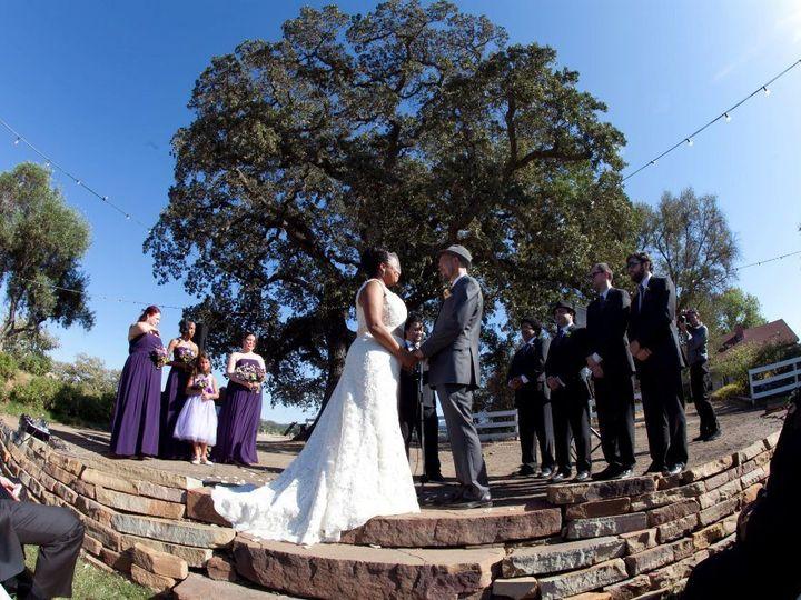 Tmx 1351878683758 TamaraandMichaelIconica3 Santa Maria wedding planner