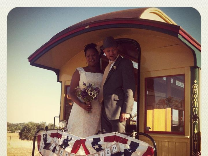 Tmx 1351878742825 MichaelandTamara6 Santa Maria wedding planner
