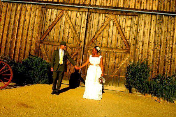 Tmx 1351878831243 TamaraandMichael Santa Maria wedding planner