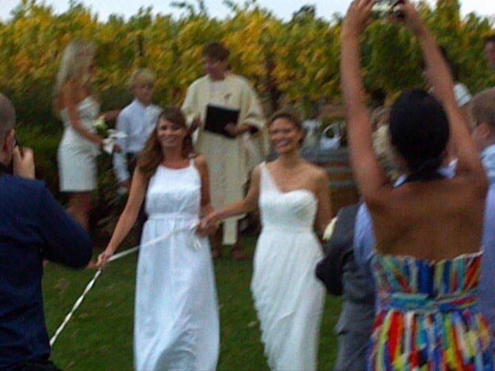 Tmx 1351879256951 Gainey2 Santa Maria wedding planner