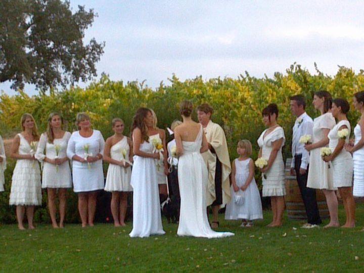 Tmx 1351879291114 Gainey5 Santa Maria wedding planner