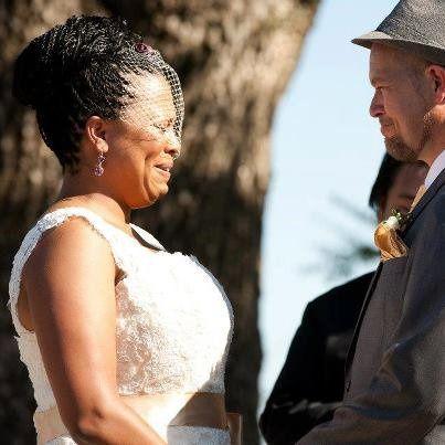 Tmx 1351879792838 TamaraandMichaelcryingiconica Santa Maria wedding planner