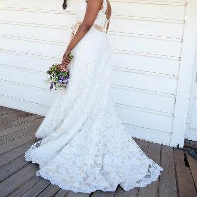 Tmx 1351879807187 TamaraandMichaelcrossiconica Santa Maria wedding planner
