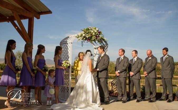 Tmx 1366069376683 Katie  Santa Maria wedding planner
