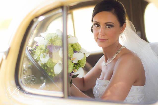 Tmx 1366069406291 Katie 1 Santa Maria wedding planner