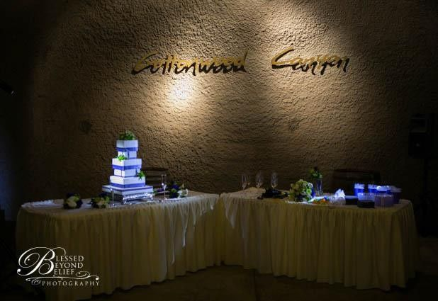 Tmx 1366069551133 Katie 4 Santa Maria wedding planner