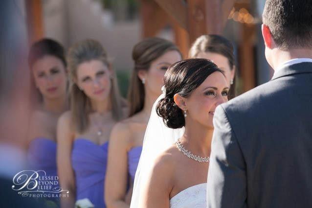 Tmx 1366069577515 Katie 5 Santa Maria wedding planner
