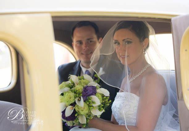 Tmx 1366069621780 Katie 7 Santa Maria wedding planner