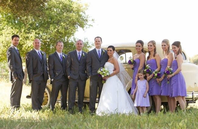 Tmx 1366069653225 Katie 8 Santa Maria wedding planner