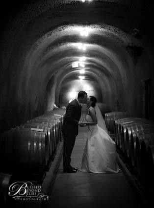 Tmx 1366069740875 Katie 10 Santa Maria wedding planner