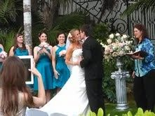 Tmx 1368562965024 Lindsay And Evigny 4 11 13 2 Santa Maria wedding planner