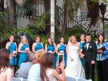 Tmx 1368562971905 Lindsay And Evigny 4 11 13 3 Jpg Santa Maria wedding planner