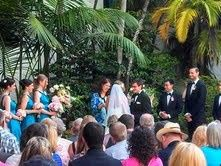 Tmx 1368562981539 Lindsay And Evigny 4 11 13 4 Santa Maria wedding planner