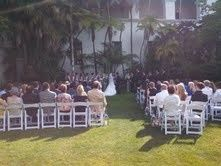 Tmx 1368562996434 Lindsay And Evigny 4 11 13 5 Santa Maria wedding planner
