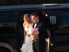 Tmx 1368563037774 Lindsay And Evigny 4 11 13 6 Santa Maria wedding planner