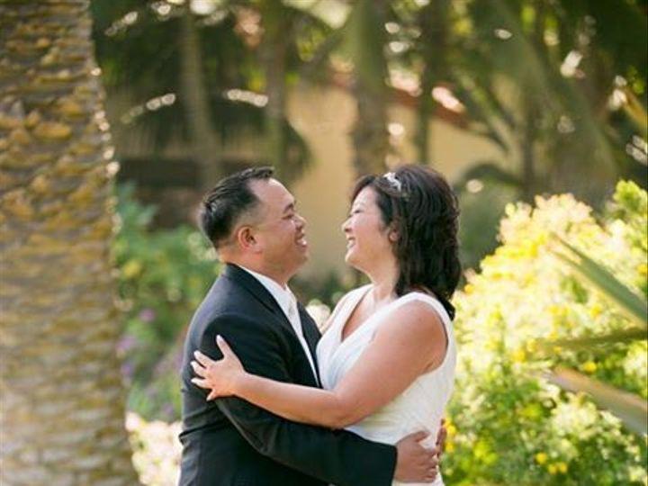 Tmx 1376533224382 Janet And Patrick 3 Santa Maria wedding planner