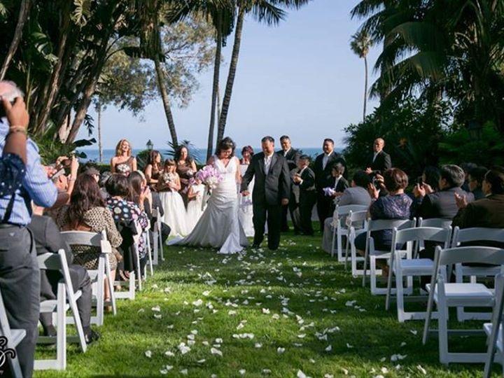 Tmx 1376533237225 Janet And Patrick I Do Santa Maria wedding planner
