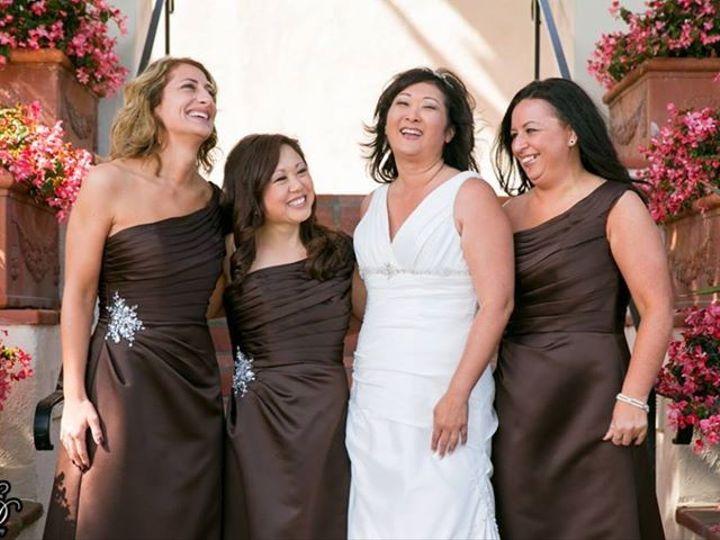 Tmx 1376533280999 Janet And Girls Santa Maria wedding planner