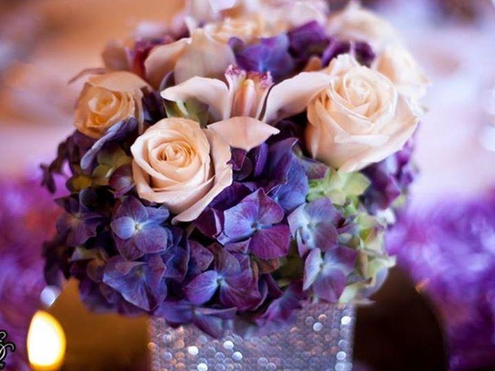 Tmx 1376533931735 Janet Flower Bling Santa Maria wedding planner