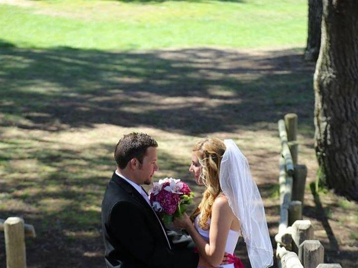 Tmx 1378274093502 Jessica And Christopher2 Santa Maria wedding planner