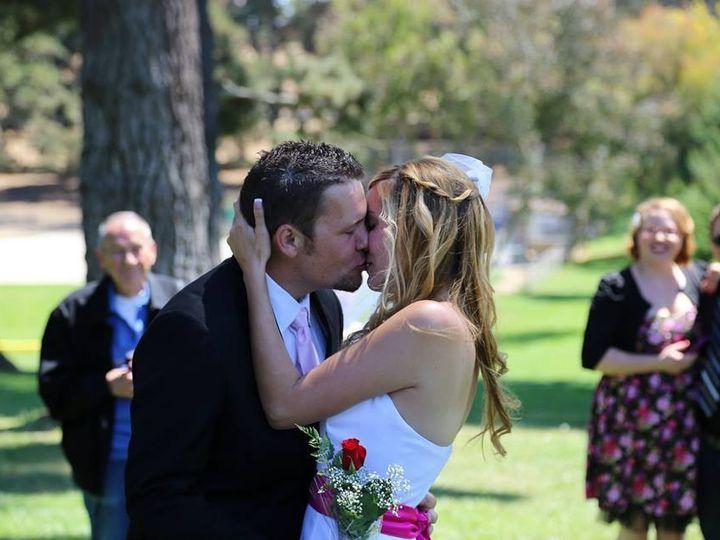 Tmx 1378274096628 Jessica And Christopher Santa Maria wedding planner
