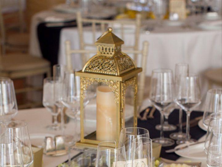 Tmx 1423860867768 Jessica  Eric Saunders Wed Table Santa Maria wedding planner