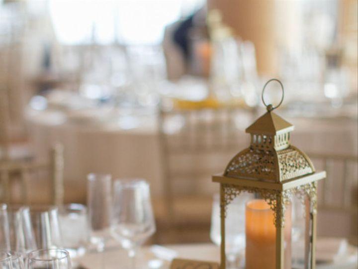 Tmx 1423860871656 Jessica  Eric Saunders Wed Tble 2 Santa Maria wedding planner
