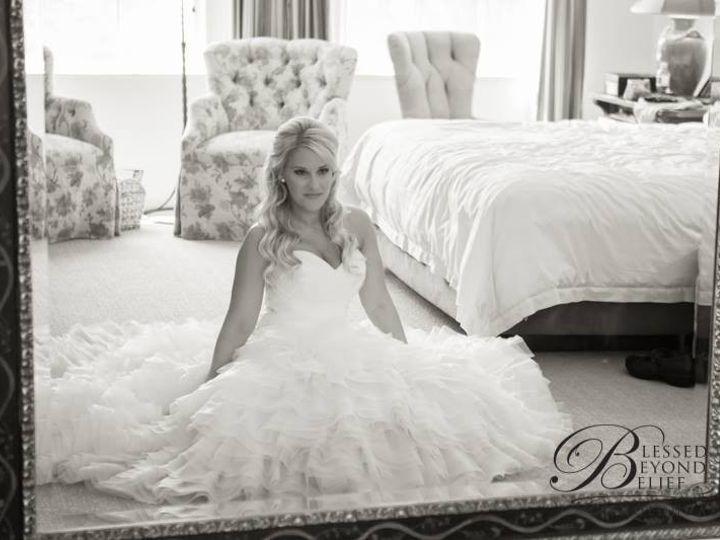 Tmx 1423860877559 Jessica Russell Saunders Santa Maria wedding planner
