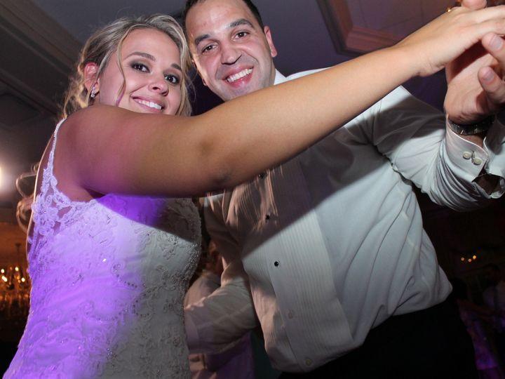 Tmx 1461332091873 Al Louis 7 Andover wedding band