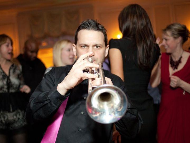 Tmx 1461332458852 Al Louis 11 Andover wedding band