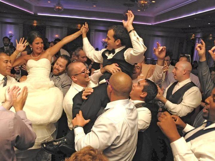 Tmx 1461332556780 Al Louis 28 Andover wedding band