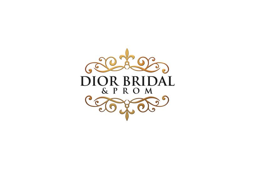 Welcome to Dior Bridal & Prom