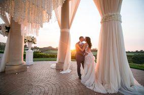 Dior Bridal & Prom