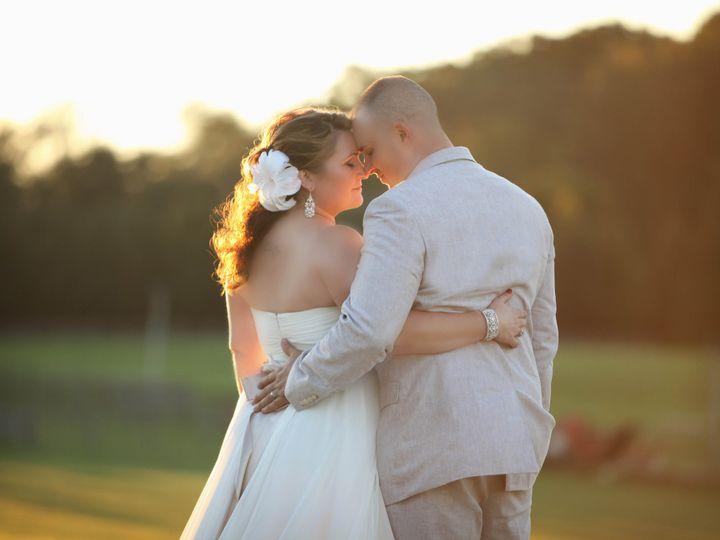 Tmx 1430154830120 Szbrunettebridalhairtracey Wilmington, DE wedding beauty