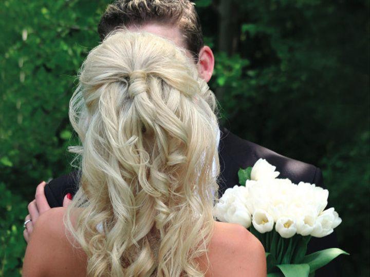 Tmx 1430154852871 Screen Shot 2015 04 27 At 1.01.38 Pm Wilmington, DE wedding beauty