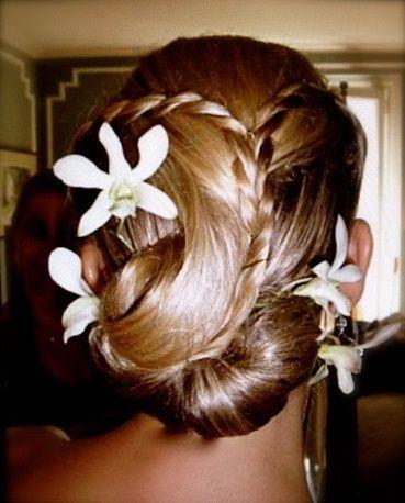 Tmx 1430154980627 Szbraidupdoflowers Wilmington, DE wedding beauty