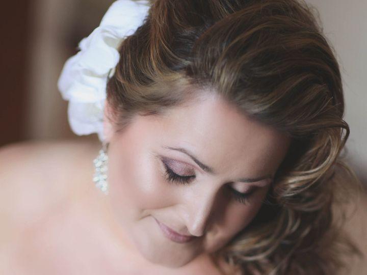 Tmx 1430156328321 Sztraceymakeup Wilmington, DE wedding beauty