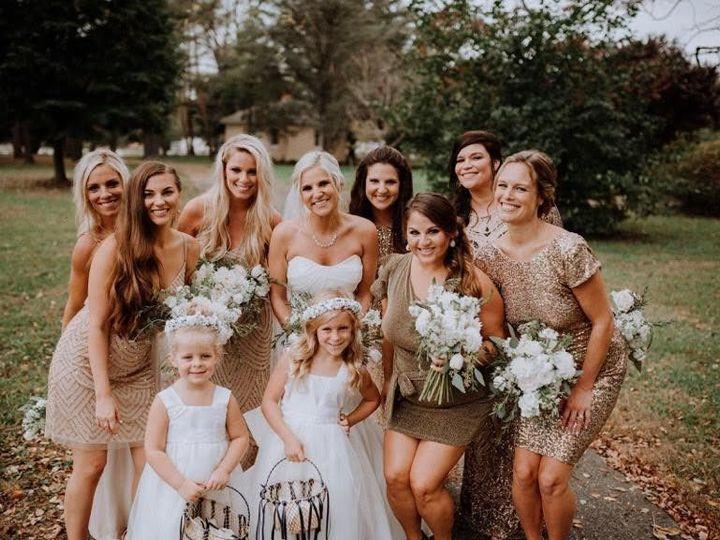 Tmx 1529437041 F4a444257db1399f 1528316237 0d7e79a83a39dd73 1528316236 98e5e8d1a119a123 152831 Wilmington, DE wedding beauty