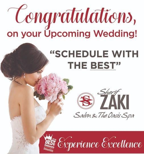zaki delaware bride ad instagram 8 14 19 51 26835 1565879816