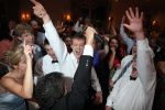 Celebration! image