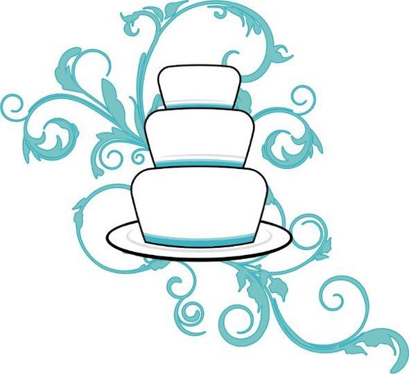 Tiers of Joy ~ Wedding & Celebration Cakes