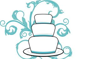 Tiers of Joy ~ Wedding & Celebration Cakes