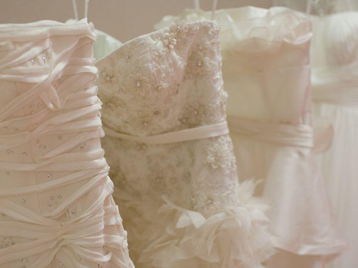 Tmx 1386379259961 036nouvelle.vogue  San Mateo wedding dress