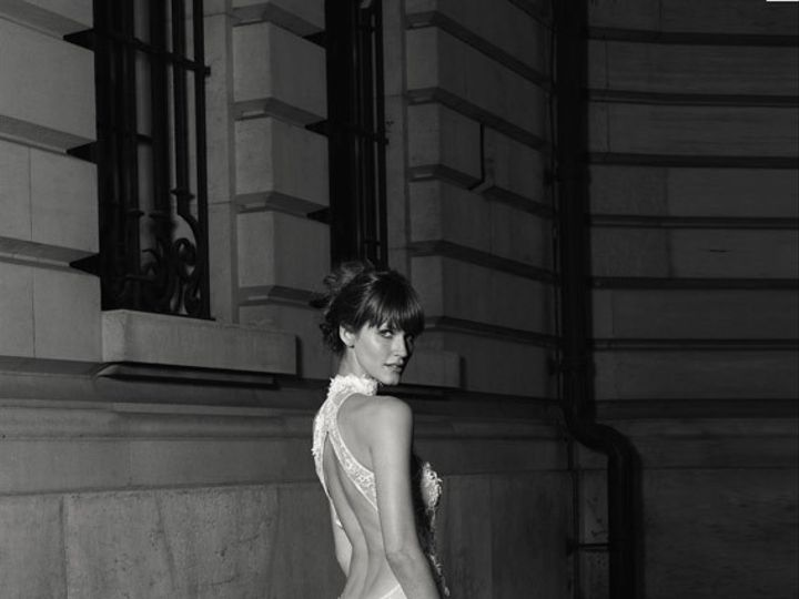 Tmx 1386724385457 002 Cy Fay  San Mateo wedding dress
