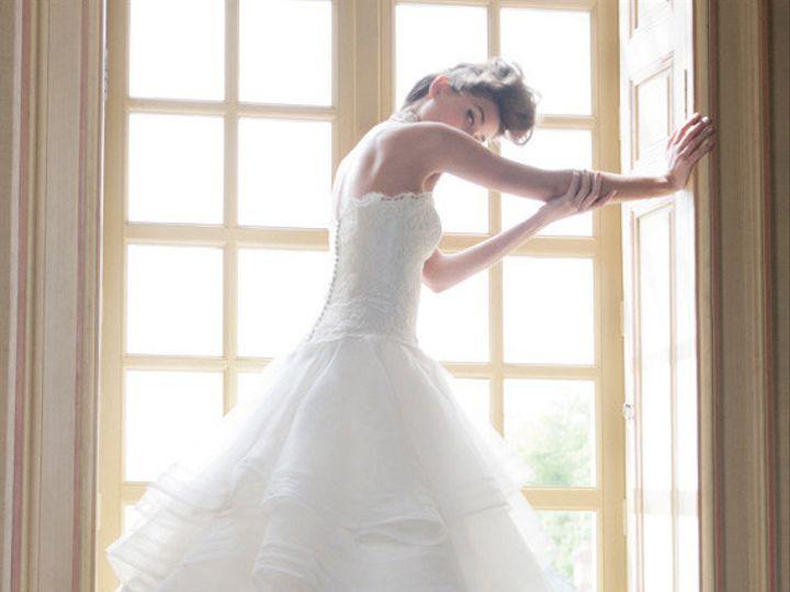 Tmx 1386724723601 043 Cy Heathe San Mateo wedding dress