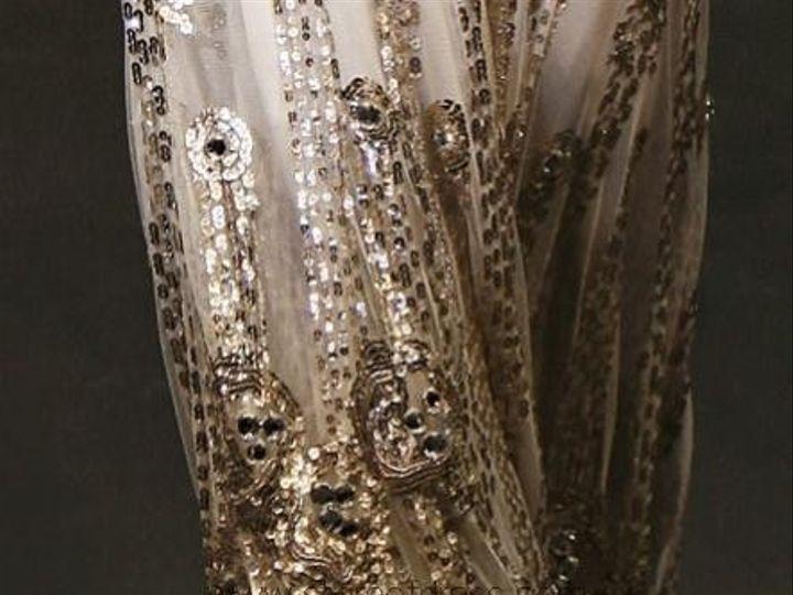 Tmx 1386727985155 Joy  San Mateo wedding dress