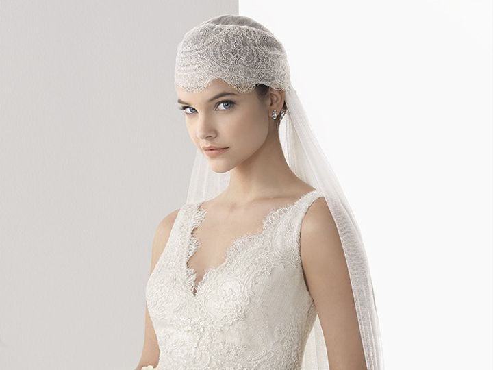 Tmx 1386807008055 128canela San Mateo wedding dress