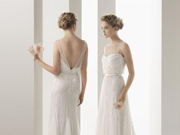 Tmx 1386807317000 104ugoa600774  San Mateo wedding dress