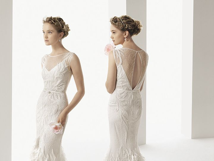 Tmx 1386807376129 108umab  San Mateo wedding dress